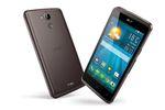 Smartfon Acer Liquid Z410 z obsługą 4G LTE