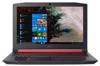 Laptop Acer Nitro 5 nie tylko dla graczy