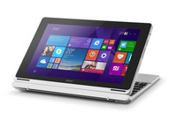 Aspire Switch 10