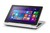 Urządzenia 2w1: Acer Aspire Switch 10 i Switch 10 E