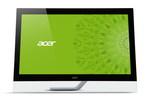 Monitory dotykowe Acer T2