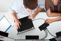 Acer TravelMate X3 dostępny w Polsce