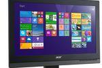 Komputery stacjonarne Acer Veriton Z4 i Veriton N