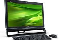 Komputery Acer Veriton Z4620G i Z4630G