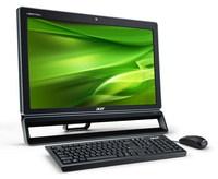 Acer Veriton Z4620G