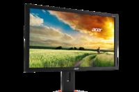Monitor dla graczy Acer XB270HU