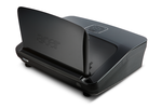 Acer U5200 - projektor 3D