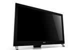 Dotykowy monitor Acer T231H