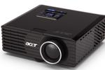 Mini projektor Acer K11