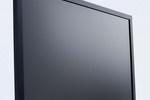 Monitor Acer S273HL