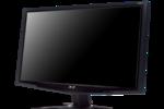 Monitory Acer z serii G5