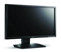 Acer B243HLC