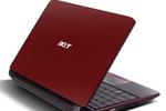 Netbook Acer Aspire 532