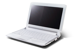 Netbook Acer Aspire One 532G