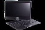 Notebook Acer Aspire Timeline 1820PT