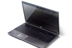 Notebooki Acer Aspire 5551G i 7551G
