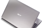 Notebooki Acer Aspire 7741 i 5741