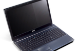 Notebooki Acer TravelMate