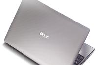 Nowe notebooki Acer Aspire 5551
