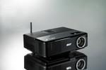 Projektor video Acer P1266i