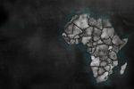 Polska Afryka Jana Kulczyka
