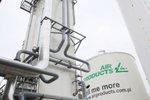 Air Products inwestuje w Kędzierzynie-Koźlu