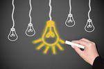 SSE i Akademickie Inkubatory Przedsiębiorczości – na co można liczyć?