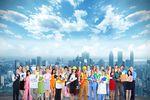 Aktywność ekonomiczna ludności I-III 2014
