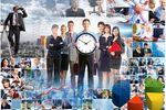 Aktywność ekonomiczna ludności IV-VI 2013