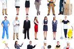 Aktywność ekonomiczna ludności VII-IX 2013