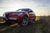 Alfa Romeo Stelvio - w dieslu czy benzynie?