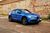 Alfa Romeo Stelvio 2.2 JTD AT8 Q4 Super