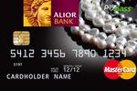 Debit MasterCard PayPass dla kobiet w Alior Bank
