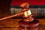 Sprawa Amber Gold: potrzeba zmian w Krajowym Rejestrze Karnym