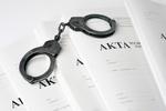 Szef Amber Gold Marcin P. aresztowany na 3 miesiące