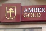 Zarzuty dla właściciela Amber Gold, ABW znalazła złoto