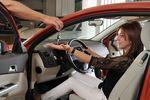 Amortyzacja (firmowego) samochodu osobowego