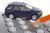 Amortyzacja samochodu osobowego gdy ograniczone odliczenie VAT 2014