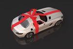 Amortyzacja samochodu wygranego w loterii a koszty firmy