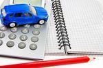 Amortyzacja samochodu wykorzystywanego w działalności gospodarczej