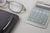 Amortyzacja środków trwałych przy aporcie przedsiębiorstwa