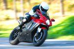 Czy motocykl to samochód osobowy? Zależy kto odpowiada
