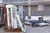 Koszty firmy: remont i modernizacja środka trwałego