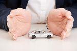 Ministerstwo Finansów potwierdza: pełna amortyzacja samochodu możliwa