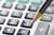 Nowa ulga dla firm w 2017 r.: szybka amortyzacja do 100 000 zł