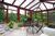 Ogród zimowy jako ulepszenie budynku - środka trwałego