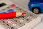 Przyspieszona amortyzacja samochodu osobowego?