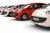 Rejestracja samochodu a jego wartość początkowa