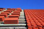 Remont dachu w wartość początkową środka trwałego?