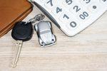 Rezygnacja z prowadzenia ewidencji przebiegu pojazdu dla VAT a PIT